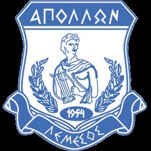 Christoforos Tsolakis