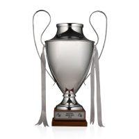 SUPER CUP 2016